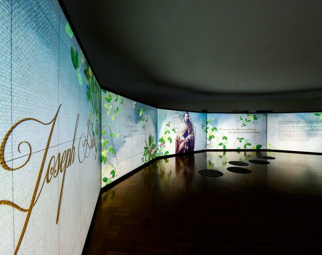 Beauty Rich and Rare – National Library of Australia